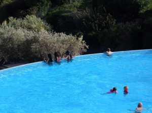 piscinenoires