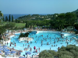 piscinevague