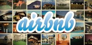 airbnb1-1024x500