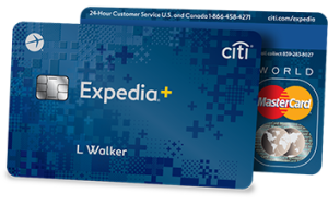 blue_citi_card